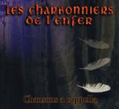 Chansons a capella