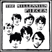The Millennium - Dying With You