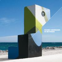 Marek Hemmann - In Between artwork