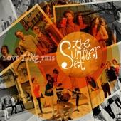 The Summer Set - Chelsea