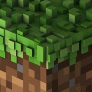 Minecraft - C418 - C418