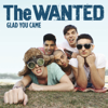 The Wanted - Glad You Came artwork
