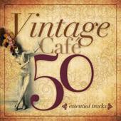 Vintage (-) - Index