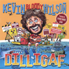Nigel, Fuckin' Legend - Kevin Bloody Wilson