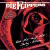 Das Hit-auf-Hit-Party-Album - Die Flippers