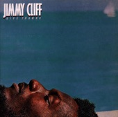 JIMMY CLIFF - LOVE I NEED