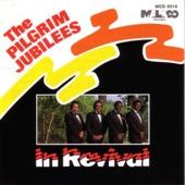 The Pilgrim Jubilees - Barnyard