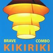 Brave Combo - Satellite Polka