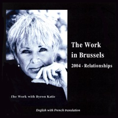 The Work in Brussels: 2004 - Relationships