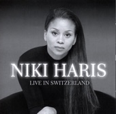 Niki Haris - Time After Time