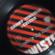 Celeda Music Is the Answer - Dirty Rush Mix - Celeda