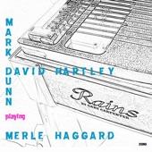 David Hartley & Mark Dunn - Ramblin' Fever