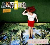 Lille Filantrop (feat. Per Vers)