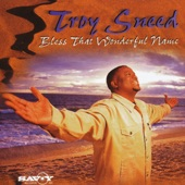Troy Sneed - Hold to His Hand