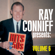 (If'n You Don't) Somebody Else Will - Ray Conniff