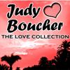 Judy Boucher - Mr. Dream Maker artwork