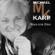 Vaya con Dios - Michael Karp