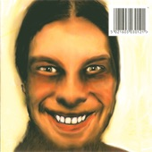 Aphex Twin - Cow Cud Is A Twin