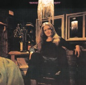 Bonnie Raitt - Thank You (Remastered)