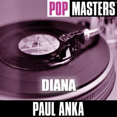 Pop Masters: Diana - Paul Anka