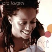 Sara Tavares - De Nua