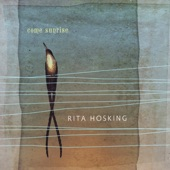 Rita Hosking - Come Sunrise