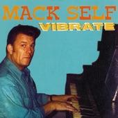 Mack Self - Everyday