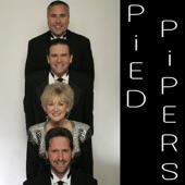 The Pied Pipers - Dream