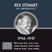 Rex Stewart - Feeling Fine (12-08-47)