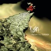 Korn - It's On!