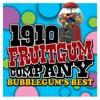 Bubblegum's Best