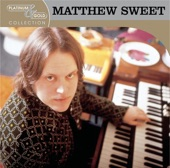 Matthew Sweet - Sick of Myself
