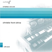 Christie Front Drive - Radio