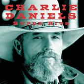 Charlie Daniels: Super Hits