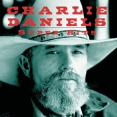 Charlie Daniels - Uneasy Rider (Album Version)