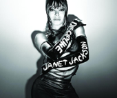 The 1 - Janet Jackson