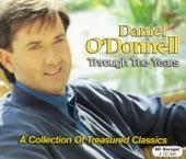 Daniel O'Donnell - Irish Eyes
