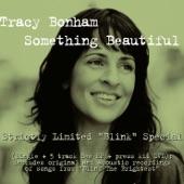 Tracy Bonham - Black Dog