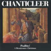 Chanticleer - Ave Maria