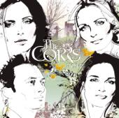 Brid Og Ni Mhaille - The Corrs
