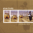 Download lagu Glenn Fredly - Sekali Ini Saja.mp3
