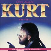 Hier kommt Kurt