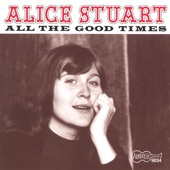 Alice Stuart - Seven Daffodils