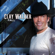 I'd Love to Be Your Last - Clay Walker