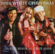 I Can't Wait for Christmas - Peter White, Rick Braun & Mindi Abair