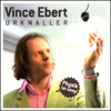 Vince Ebert - Urknaller - Physik ist sexy Grafik