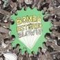 Fuego by Bomba Estéreo