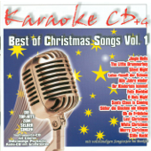 Best Of Christmas Songs Vol.1