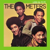 The Meters - Dry Spell