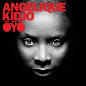 Angélique Kidjo - Cold Sweat